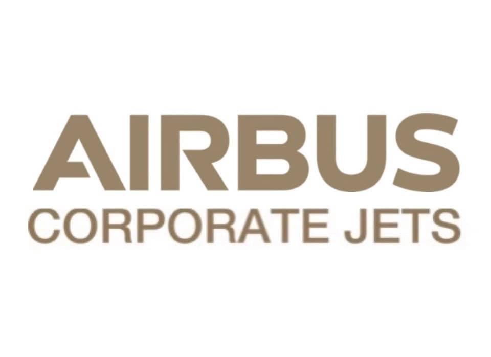 AIRBUS Jets