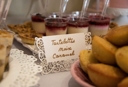 Sweet Table Baptême (6)