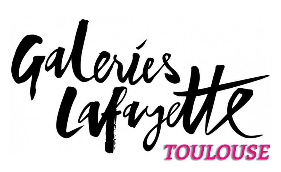 GL TOULOUSE.jpg