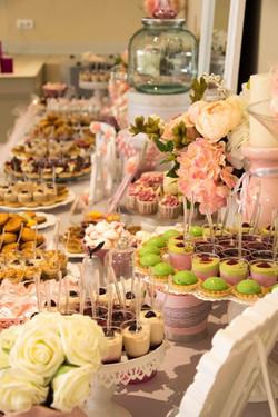 Sweet Table Baptême (14)