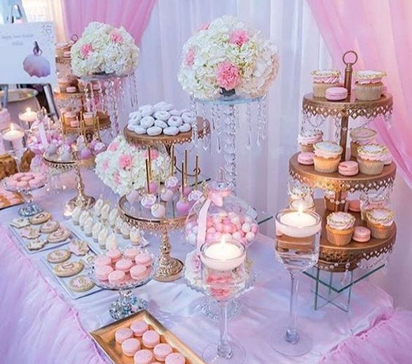 Sweet Table Chic (2).jpg