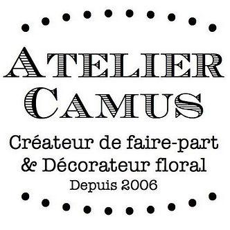 atelier Camus.jpg