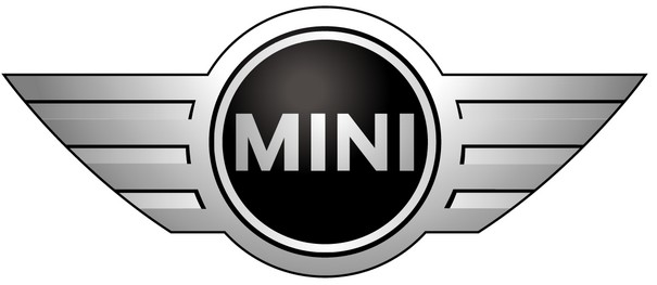 mini-logo-clipart-1