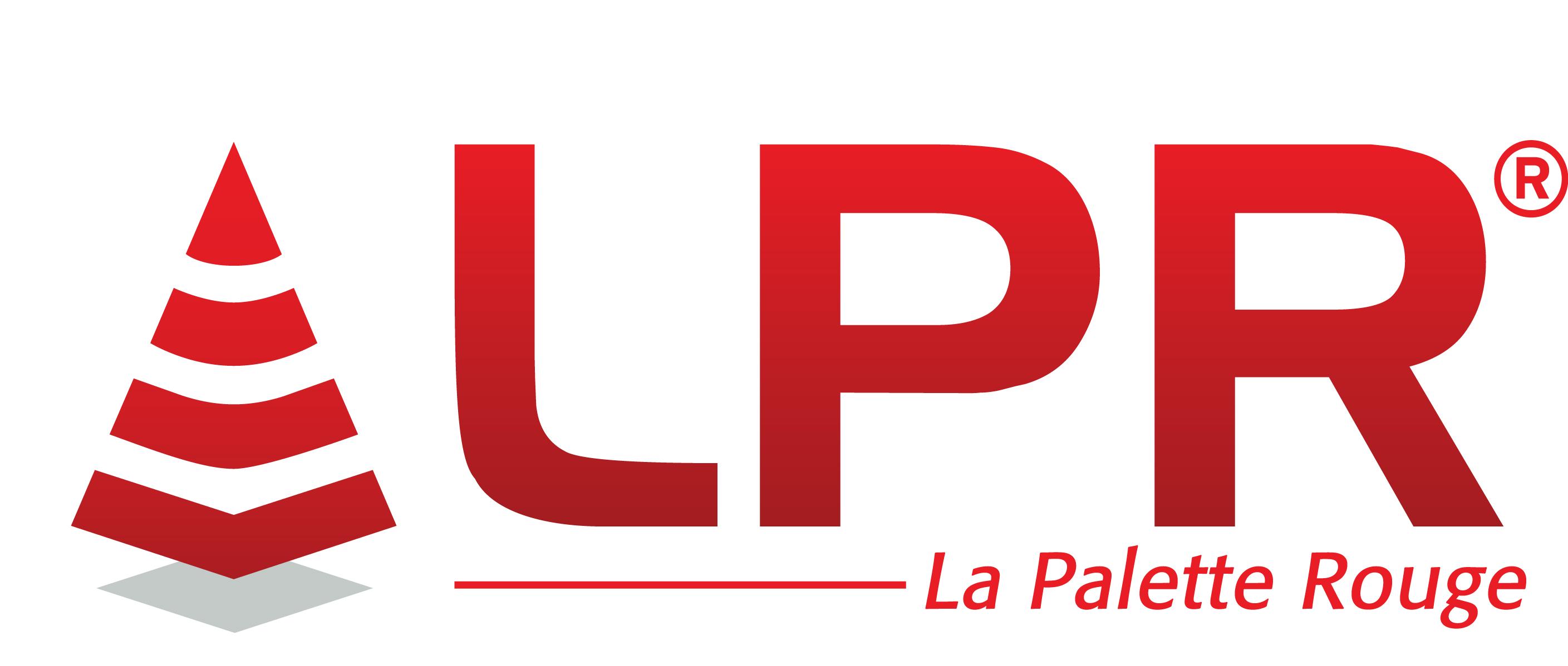 La_Palette_Rouge-Logo
