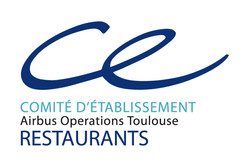 Logo_Restaurants_Fond blanc