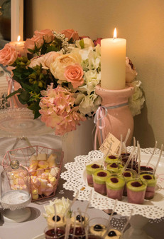 Sweet Table Baptême (11).JPG