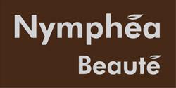 logo_Nymphéa_Beauté_250