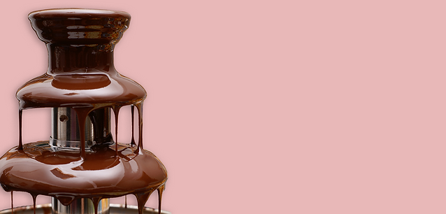 chocolate-fountain-left-hd-top-banner-dr