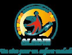 logo-aladin