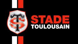 Stade Toulousain