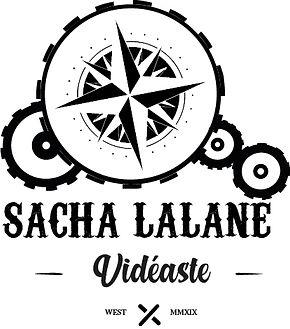 Logo Sacha Lalane.jpg