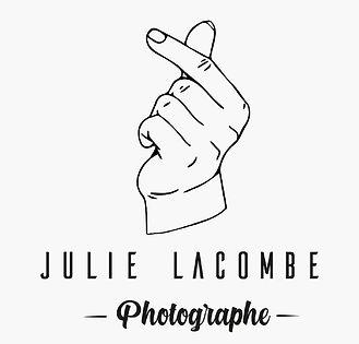 LOGO Lacombe.jpg