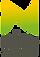 Niro Construye Logo.webp