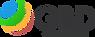 GBD Logo.webp