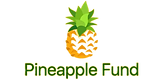 pineapple-rectangle-vert-1070x525_edited