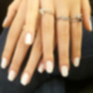 manicure.jpeg