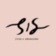 sis_image.png