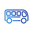 ITSF - Website iconen_vervoer.png