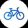 ITSF - Website iconen_vervoer3.png
