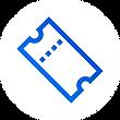 ITSF - Website iconen_vervoer2.png