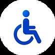 ITSF - Website iconen_vervoer5.png