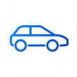 ITSF - Website iconen_vervoer auto.png