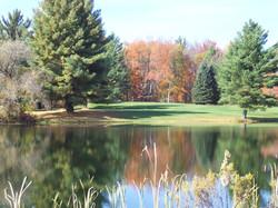SVGC #4-4 Pond-Green.jpg