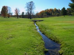 SVGC #7 to #8 Creek.jpg