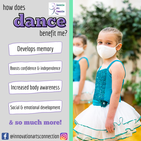 dance_benefits_copy.png