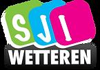 logo SJI Wetteren.png