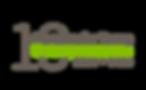 EYE logo_transparent.png