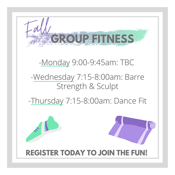 Group Fitness Schedule - Fall.png