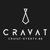 cravatevents.png