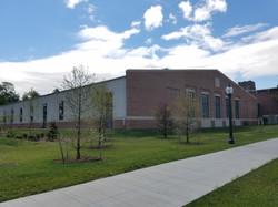 Mercersburg Academy