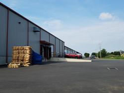 Stoltzfus Manufacturing
