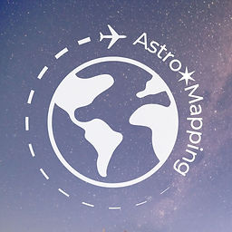 Astromapping_astrocartografia.jpg