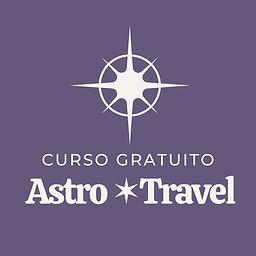 AstroTravel_site.jpg