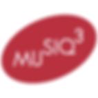 musiq3-1400x1400.png