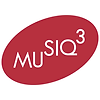 logo musiq'3.png