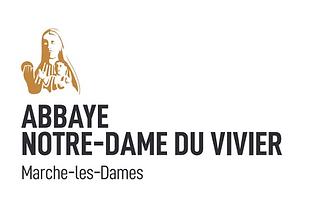 Logo Abbaye large.png