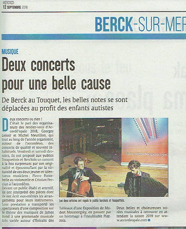 article Berck Sur Mer.jpg