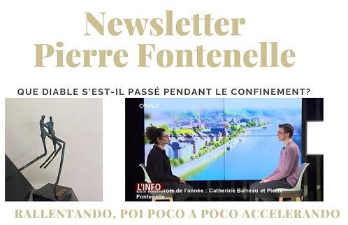 entête Newsletter 1 .jpg