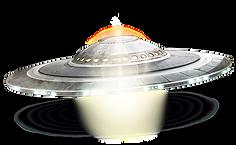 Spaceship_edited.png