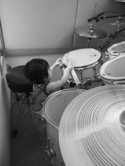 hotaru sounds recording studio 02