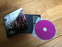 Runo album CD photo