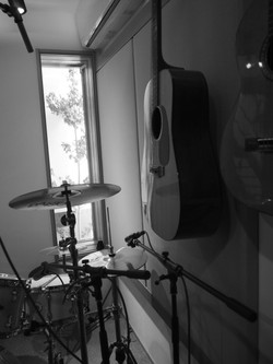hotaru sounds recording studio 03