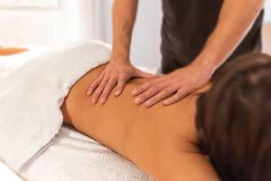 massage-4944146.jpg