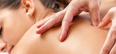 Morzine-Massage-Pampering_Header.jpg