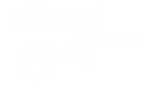 silent dj logo.png