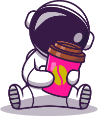 Promo Austronaut (small).png